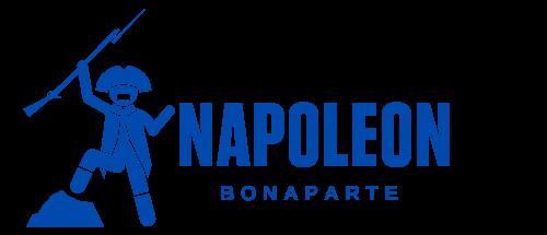 napoleon-bonaparte.nl